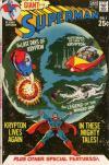 Superman #232 comic books for sale