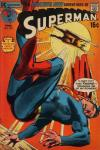 Superman #234 comic books for sale