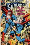 Superman #242 comic books for sale