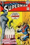 Superman #251 comic books for sale