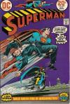 Superman #268 comic books for sale