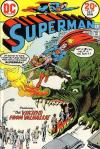 Superman #270 comic books for sale
