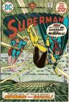 Superman #279 comic books for sale
