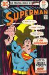 Superman #288 comic books for sale