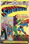 Superman #292 comic books for sale