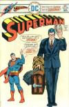 Superman #296 comic books for sale