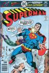 Superman #302 comic books for sale