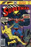Superman #303 comic books for sale
