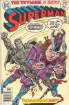 Superman #305 comic books for sale