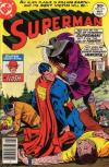 Superman #311 comic books for sale