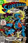 Superman #315 comic books for sale