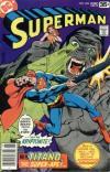 Superman #324 comic books for sale