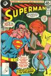 Superman #330 comic books for sale