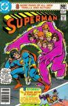 Superman #351 comic books for sale