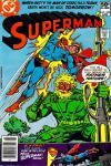 Superman #358 comic books for sale