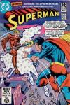 Superman #359 comic books for sale