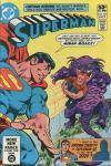 Superman #361 comic books for sale