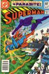 Superman #369 comic books for sale