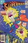 Superman #378 comic books for sale