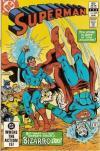 Superman #379 comic books for sale