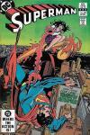 Superman #382 comic books for sale