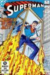 Superman #383 comic books for sale