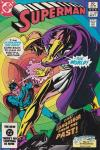 Superman #387 comic books for sale