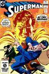 Superman #389 comic books for sale