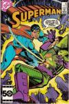 Superman #412 comic books for sale