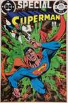 Superman #3 cheap bargain discounted comic books Superman #3 comic books