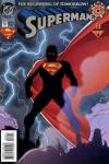 Superman Comic Books. Superman Comics.