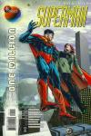 Superman #1000000 comic books for sale