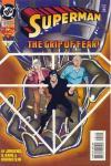 Superman #101 comic books for sale