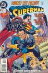 Superman #102 comic books for sale
