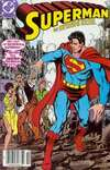 Superman #10 comic books for sale