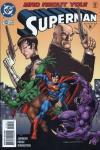 Superman #113 comic books for sale