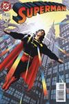 Superman #114 comic books for sale