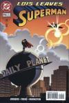 Superman #115 comic books for sale