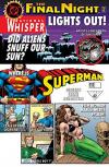 Superman #117 comic books for sale