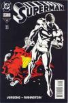 Superman #121 comic books for sale