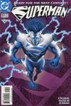 Superman #123 comic books for sale