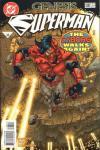 Superman #128 comic books for sale