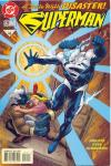 Superman #129 comic books for sale