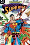 Superman #13 Comic Books - Covers, Scans, Photos  in Superman Comic Books - Covers, Scans, Gallery