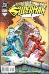 Superman #132 comic books for sale