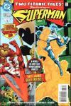 Superman #133 comic books for sale