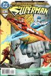 Superman #134 comic books for sale
