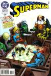 Superman #137 comic books for sale