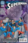 Superman #138 comic books for sale