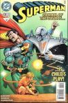 Superman #139 comic books for sale